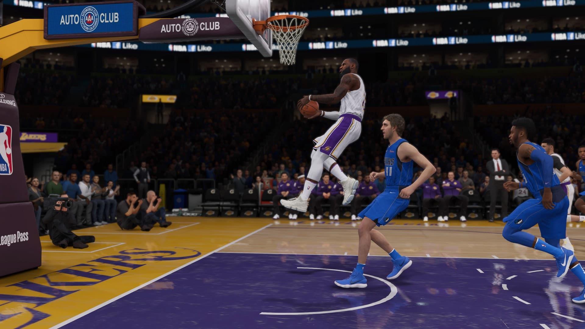 Zrzut z ekranu