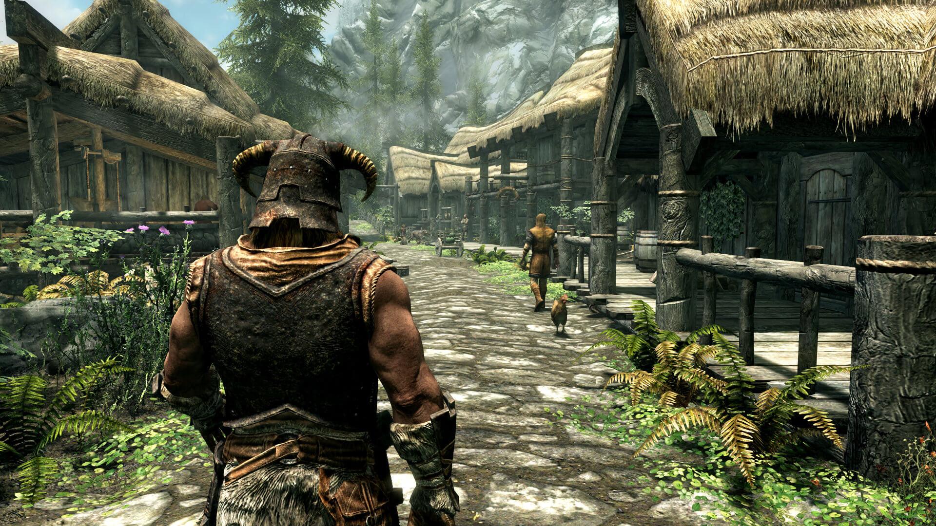 Kara za geoblokadę gier. Komisja Europejska osądza Valve i inne firmy