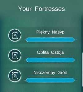 slavic monsters forteca
