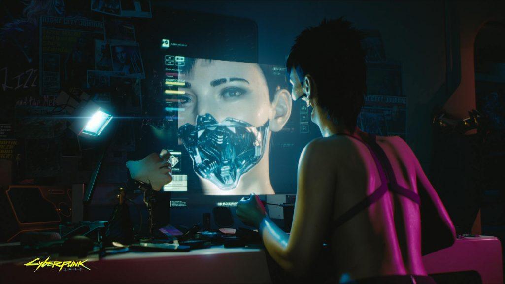 Czy Cyberpunk to bzdura? [POLEMIKA]