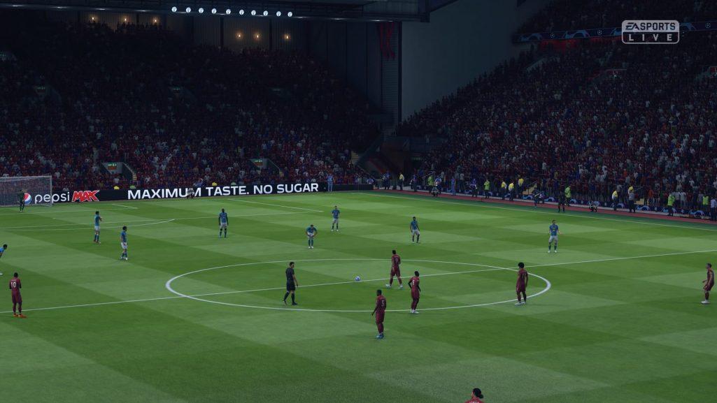 FIFA 19 FUT Swap Deals w maju 2019 – jak zdobyć tokeny?