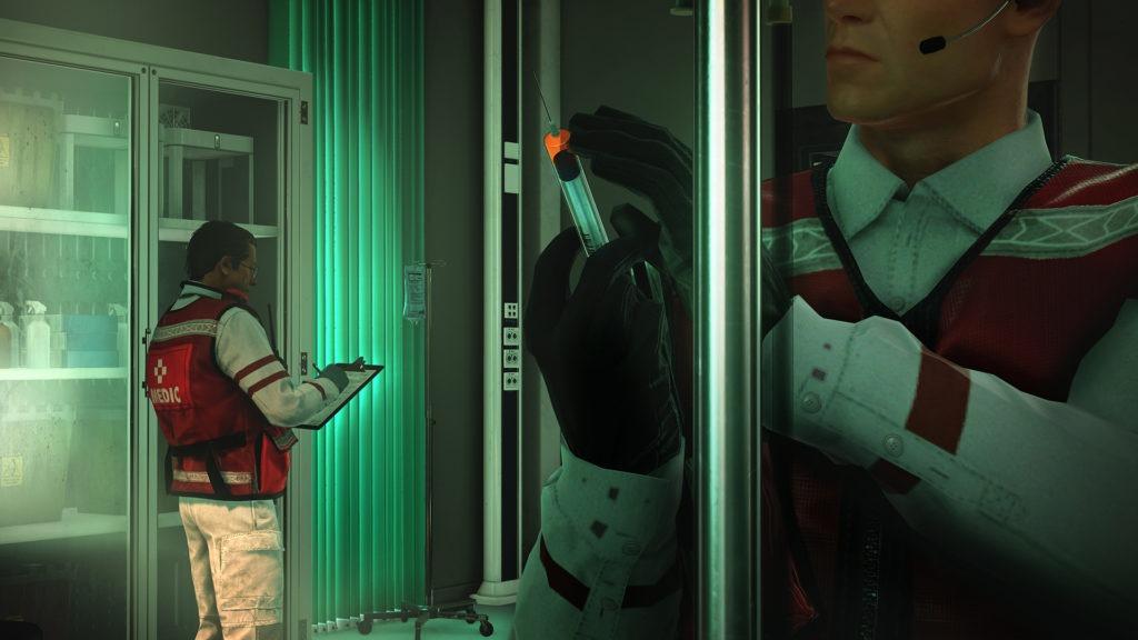 Nowy trailer ujawnia wszystkie lokacje w Hitman 2!