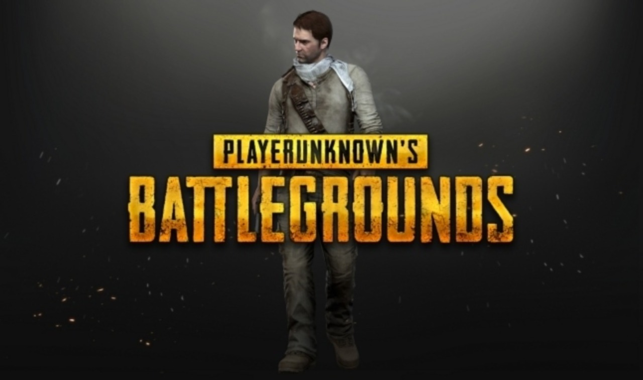 pubg na playstation 4