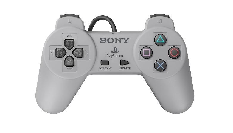 PlayStation Classic znacznie taniej na Święta!