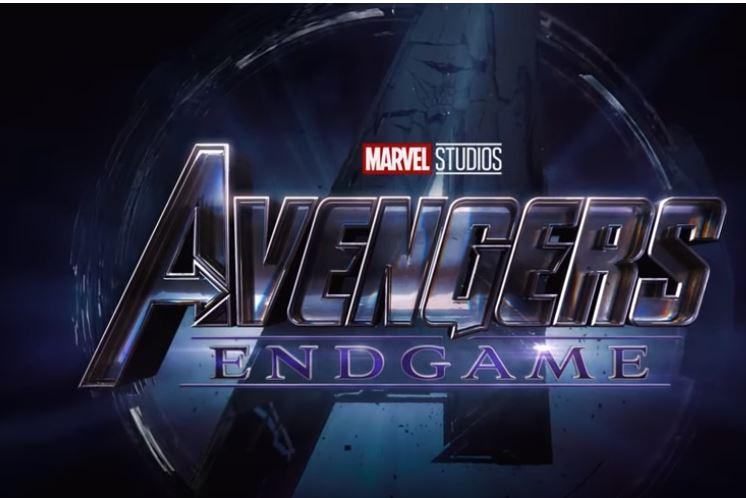 Avengers Endgame – pierwszy trailer filmu Marvela