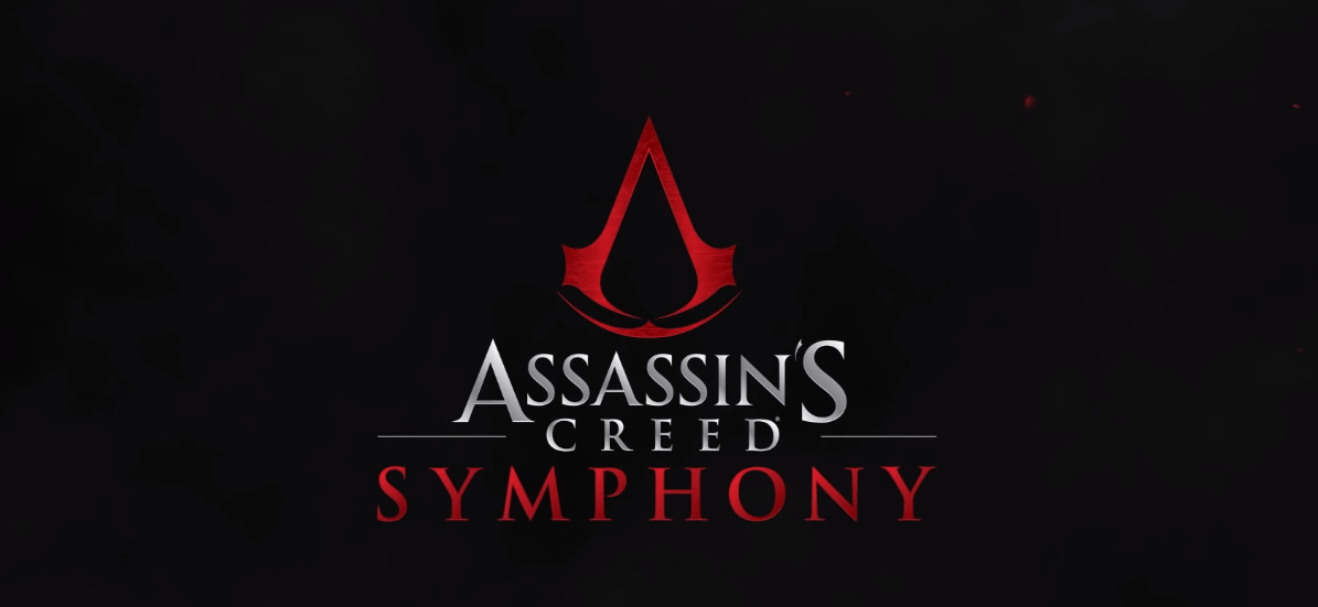 muzyka z assassin's creed
