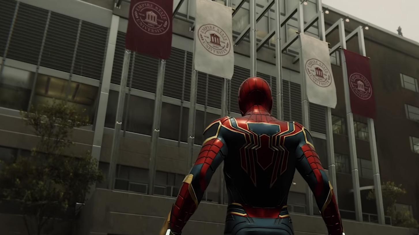 Premiera Silver Lining kończy cykl DLC