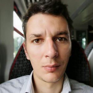 Krzysztof Kapinos
