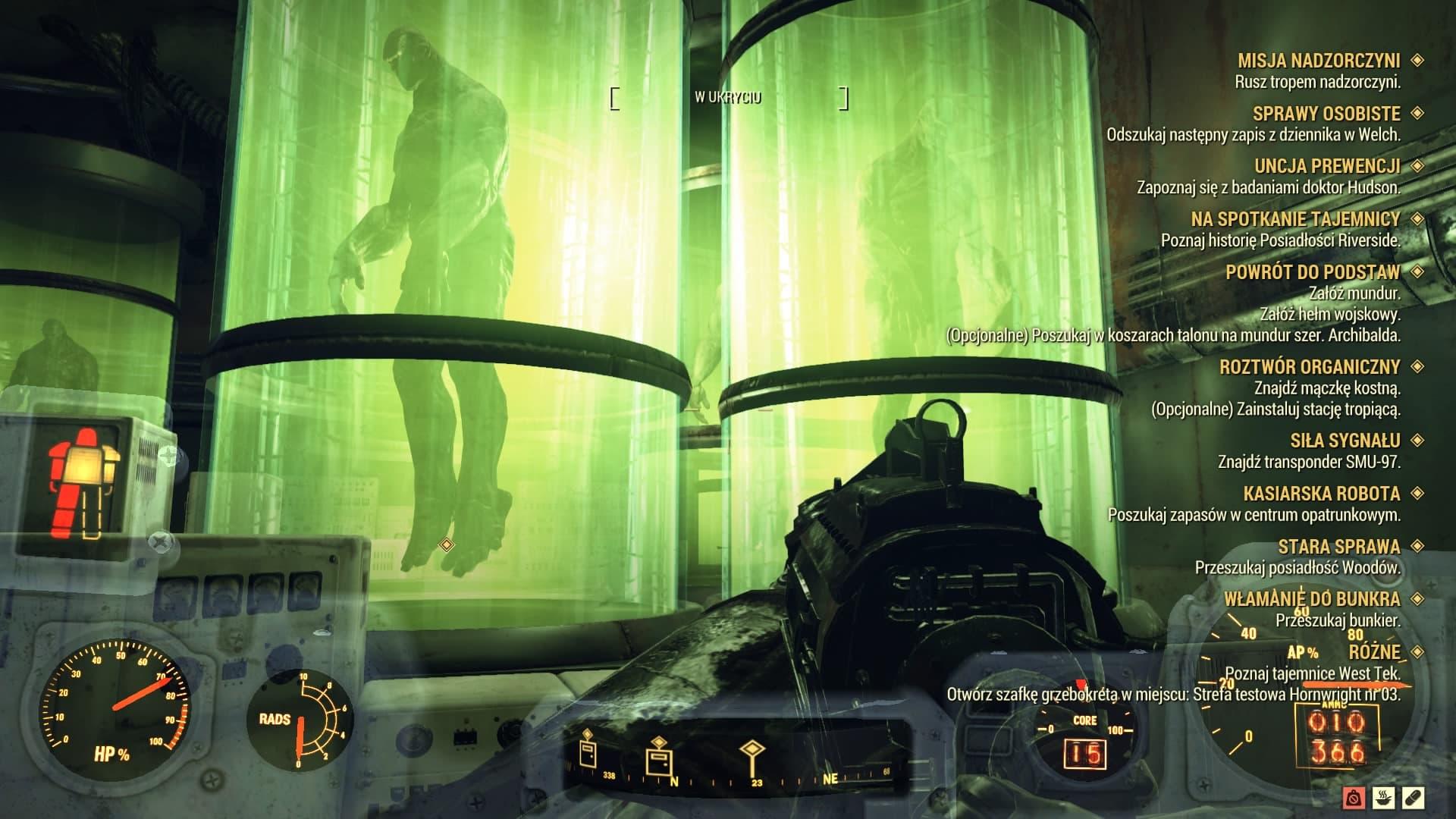 Fallout 76'