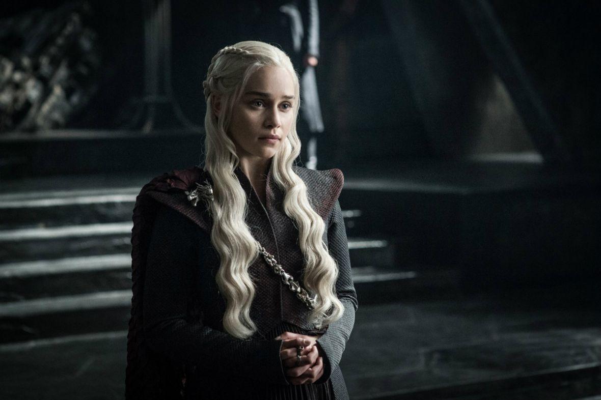 8 sezon gry o tron