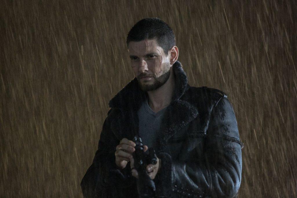 Data premiery The Punisher 2 z nowym trailerem