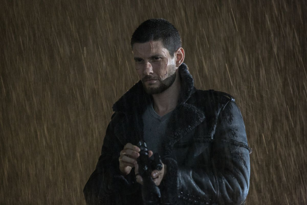 data premiery the punisher 2
