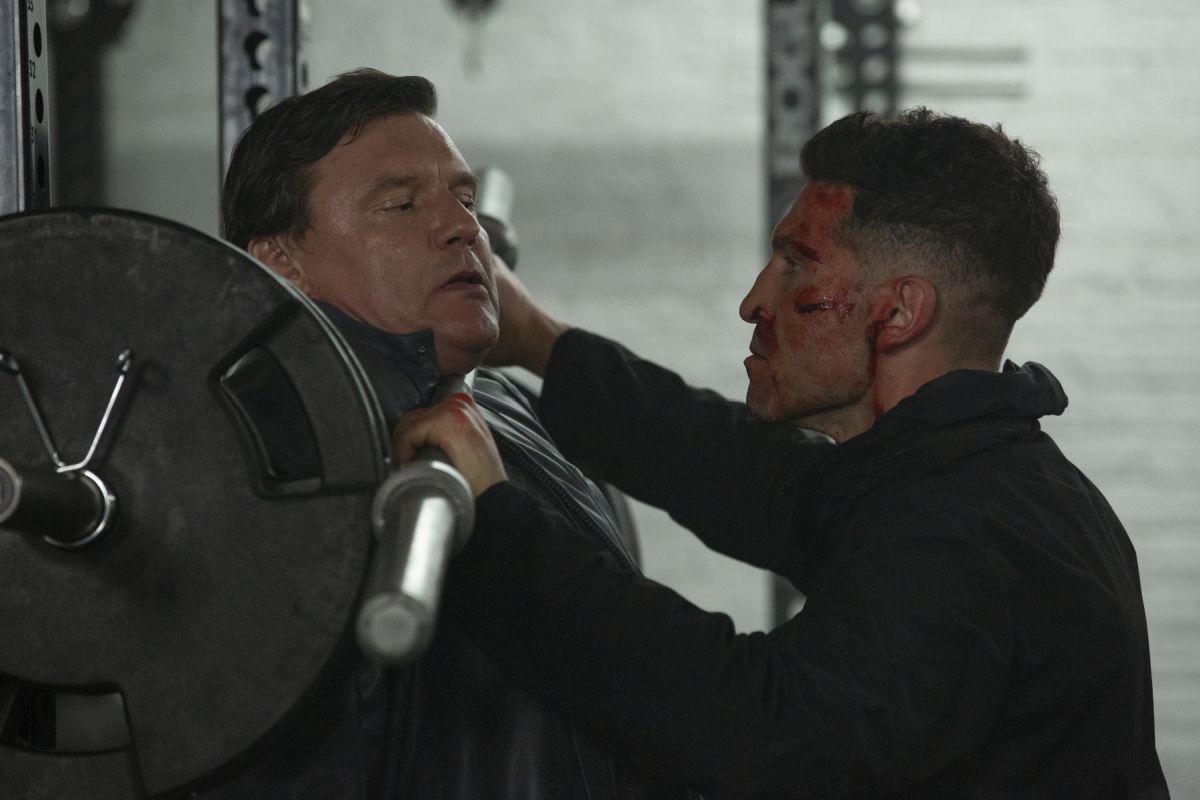 Premiera Punisher 2 już dziś. Vendetta trwa!