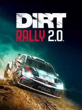 DiRT Rally 2.0 [RECENZJA]. Sprawdź grę z PS Plus