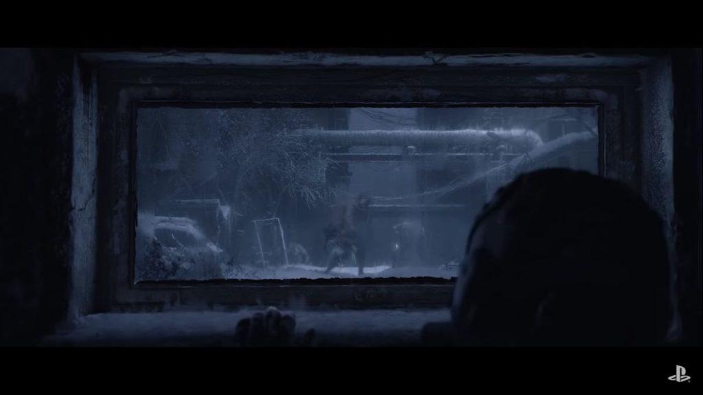 premiera metro exodus