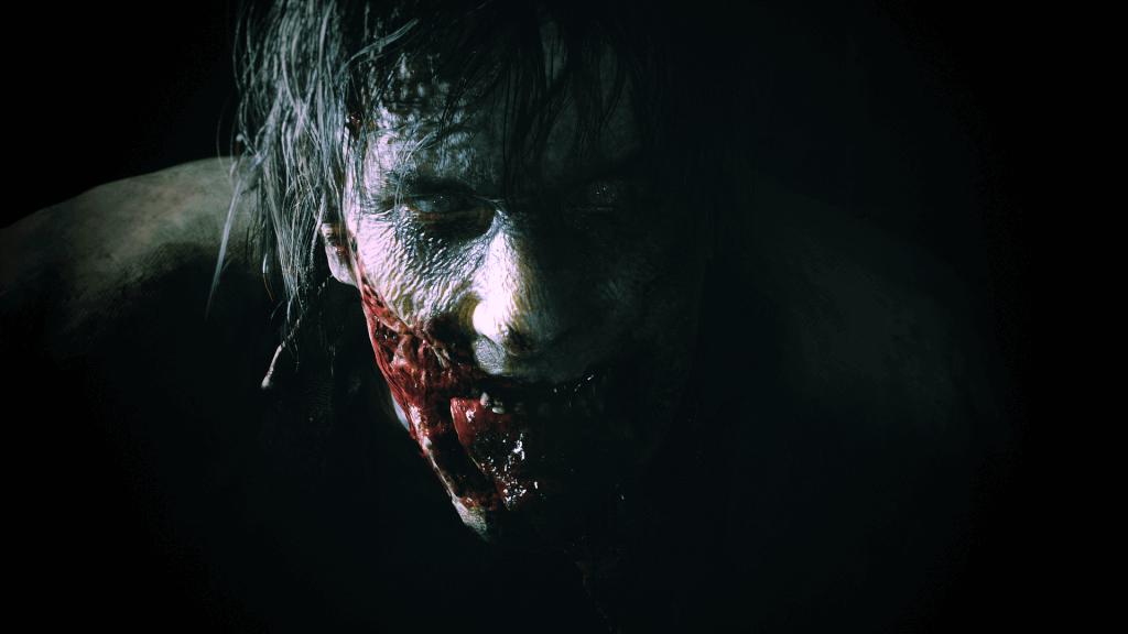 Nasze wrażenia z demo Resident Evil 2 Remake