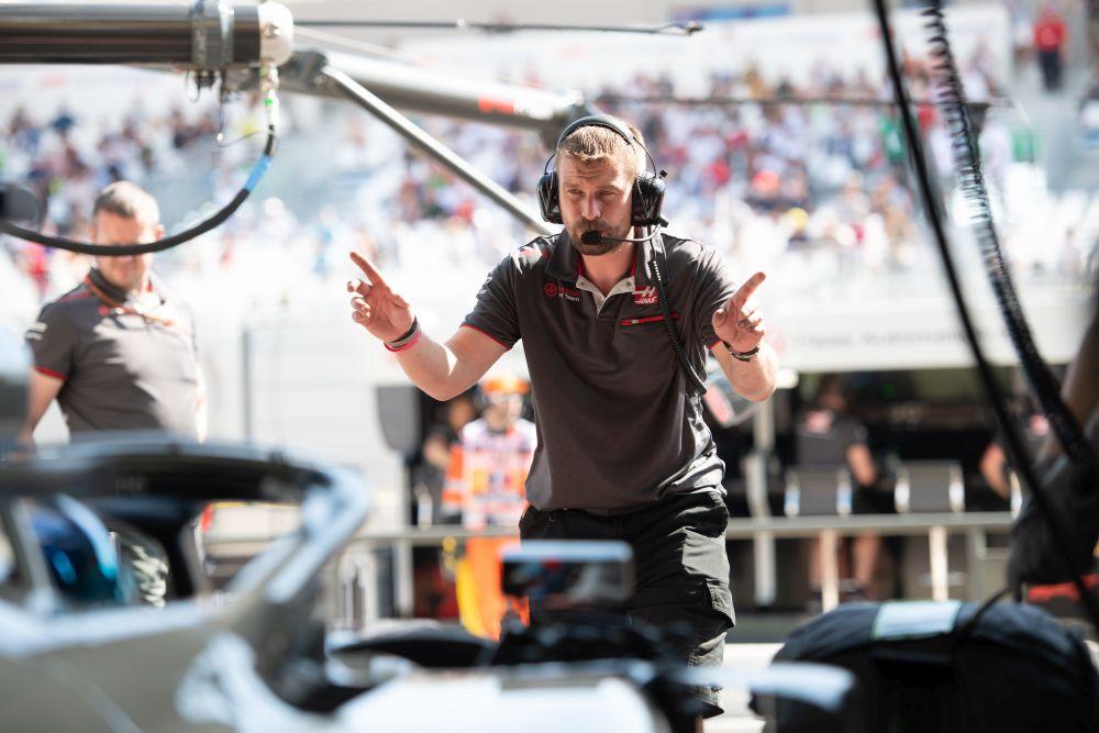 Formula 1: Jazda o życie – sportowa petarda [RECENZJA]