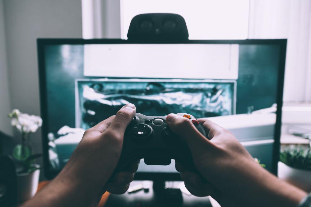 Nowy Xbox One S wyeliminuje fizyczne kopie gier?