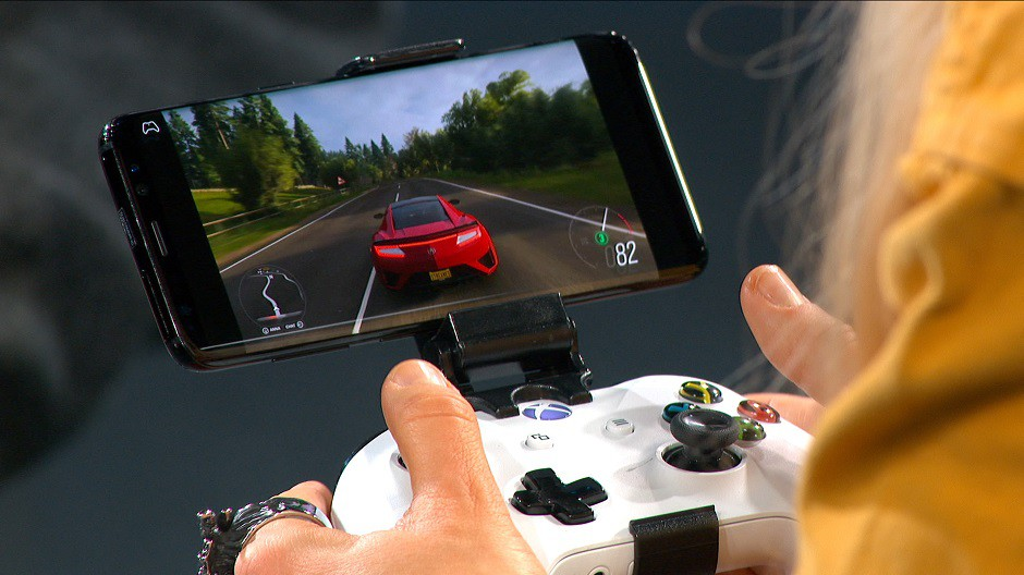Microsoft wycofał się z podwyżki Xbox Live Gold. Zmiana w obsłudze gier sieciowych