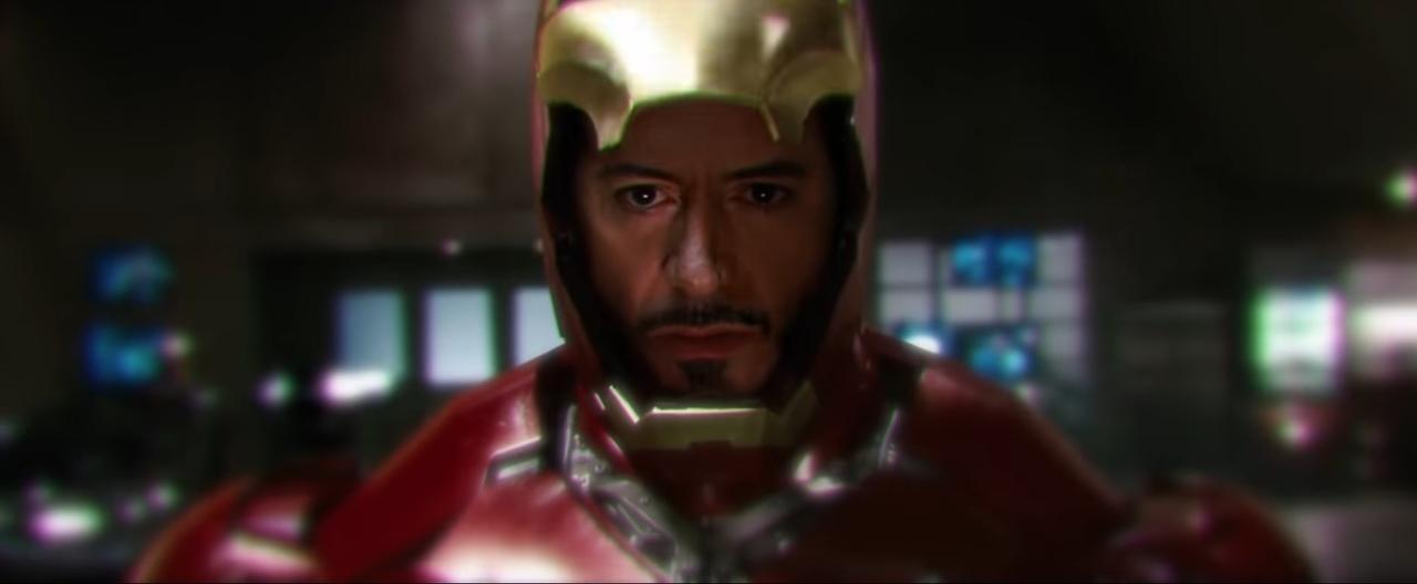 Endgame – najdłuższy film MCU. Ile czasu przeznaczono na czwartą część Avengers?