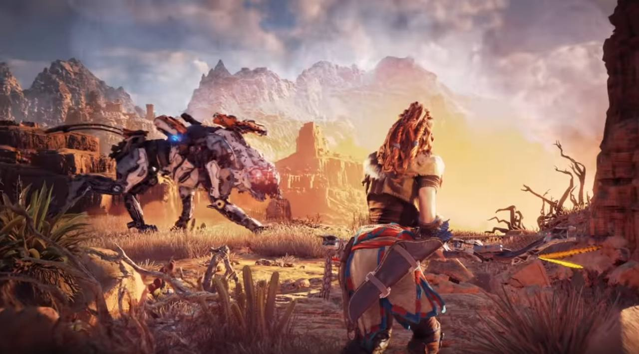 Jakie są najgorętsze premiery gier w sierpniu 2020?