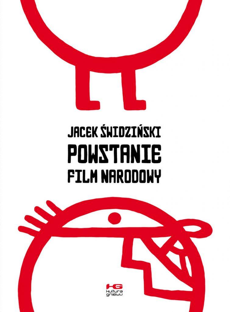 Powstanie_Film Narodowy