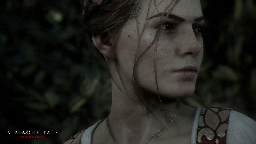 gameplay a plague tale innocence