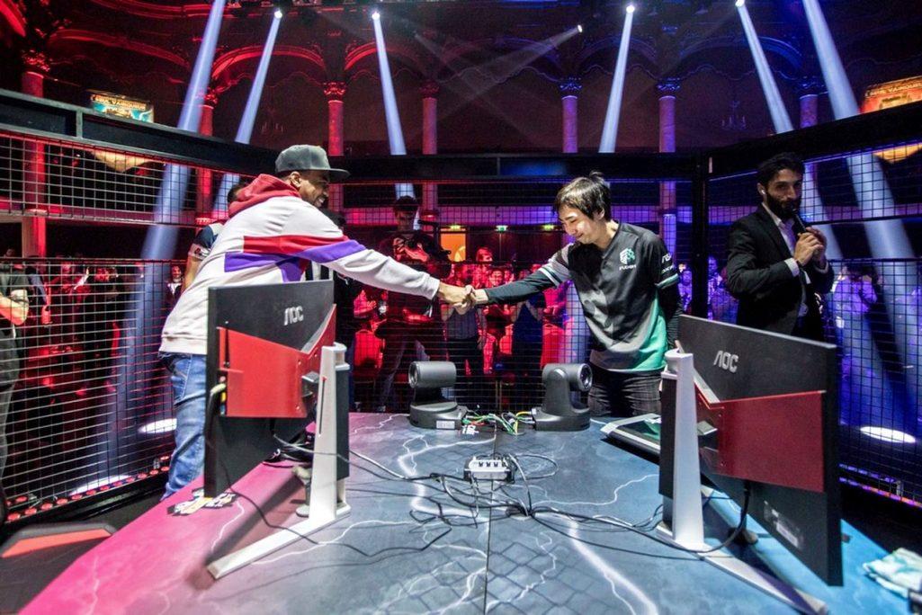 AOC i Red Bull: nawiązaliśmy długoterminową współpracę