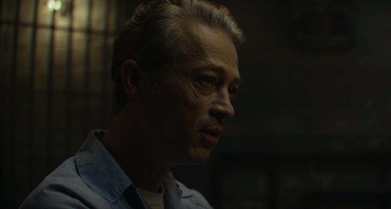 Mindhunter – premiera drugiego sezonu jeszcze w tym roku!