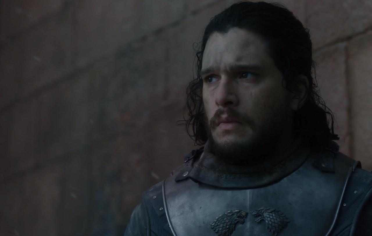 gra o tron sezon 8 recenzja ze spoilerami