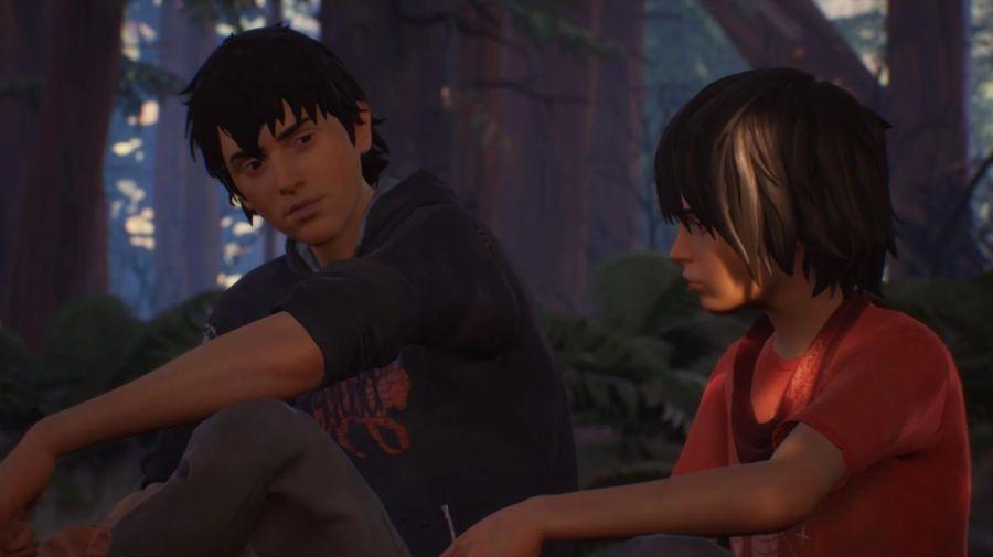 Hitów znów niezbyt dużo. Premiery tygodnia 06-12.05 na PS4, Xbox One, PC i Switcha