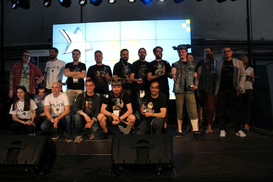 pixel awards 2019 nominacje