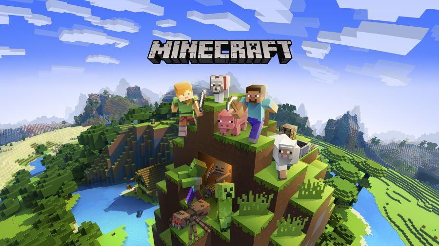 Minecraft: skąd pobrać skiny? Jak je wgrać?