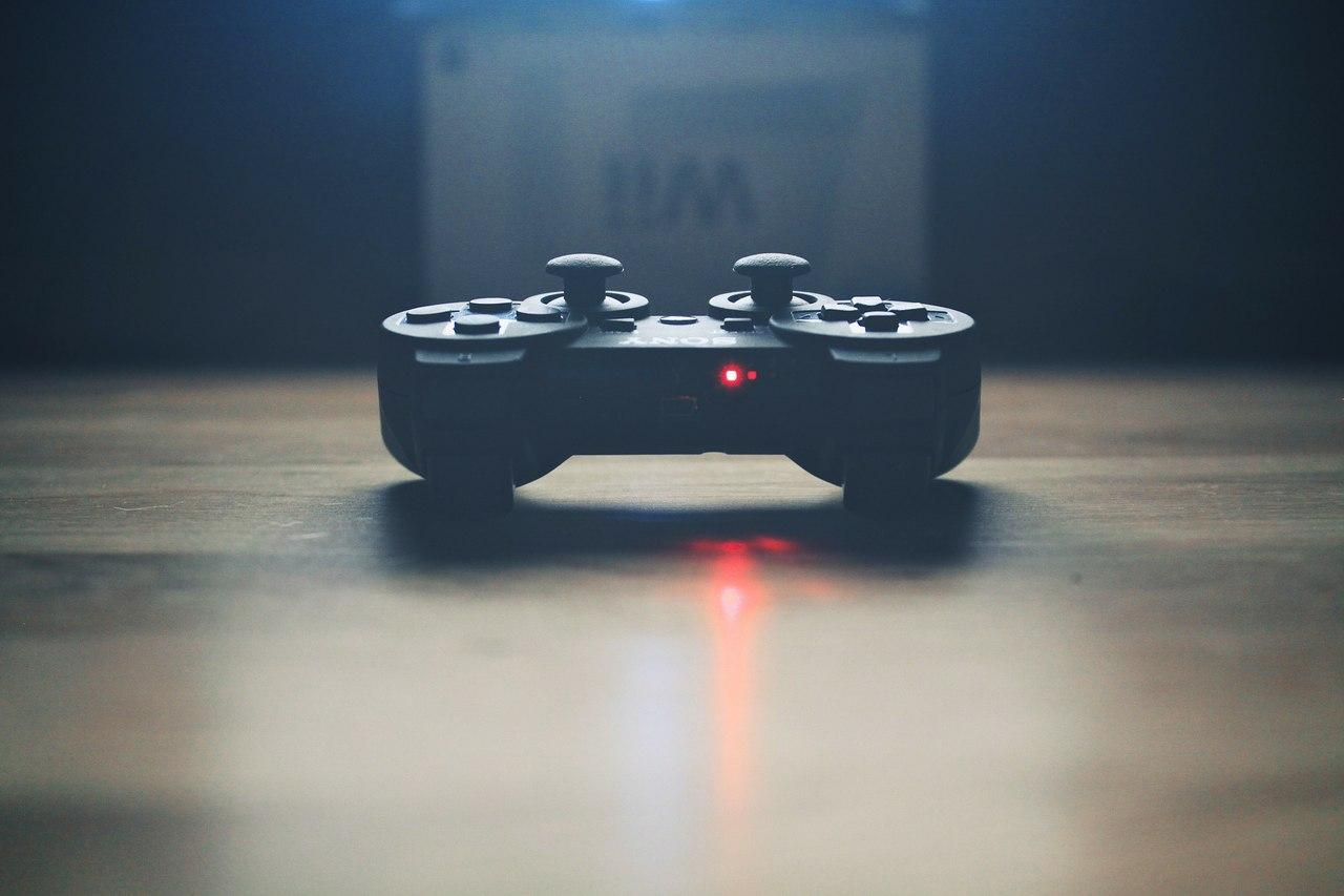 Dlaczego kobiety nie wiążą się z graczami? Kłótnie o pada #2