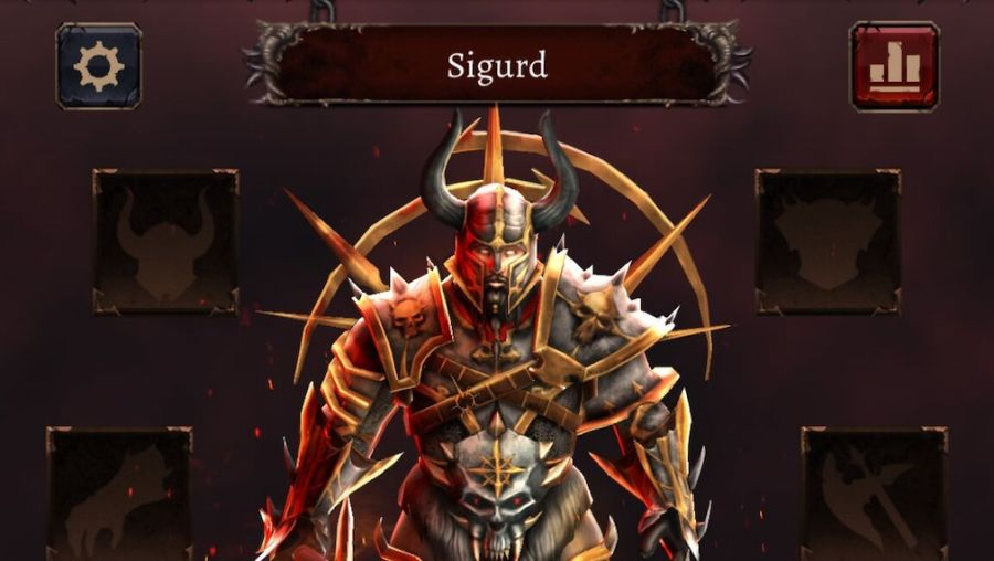 warhammer chaos & conquest recenzja