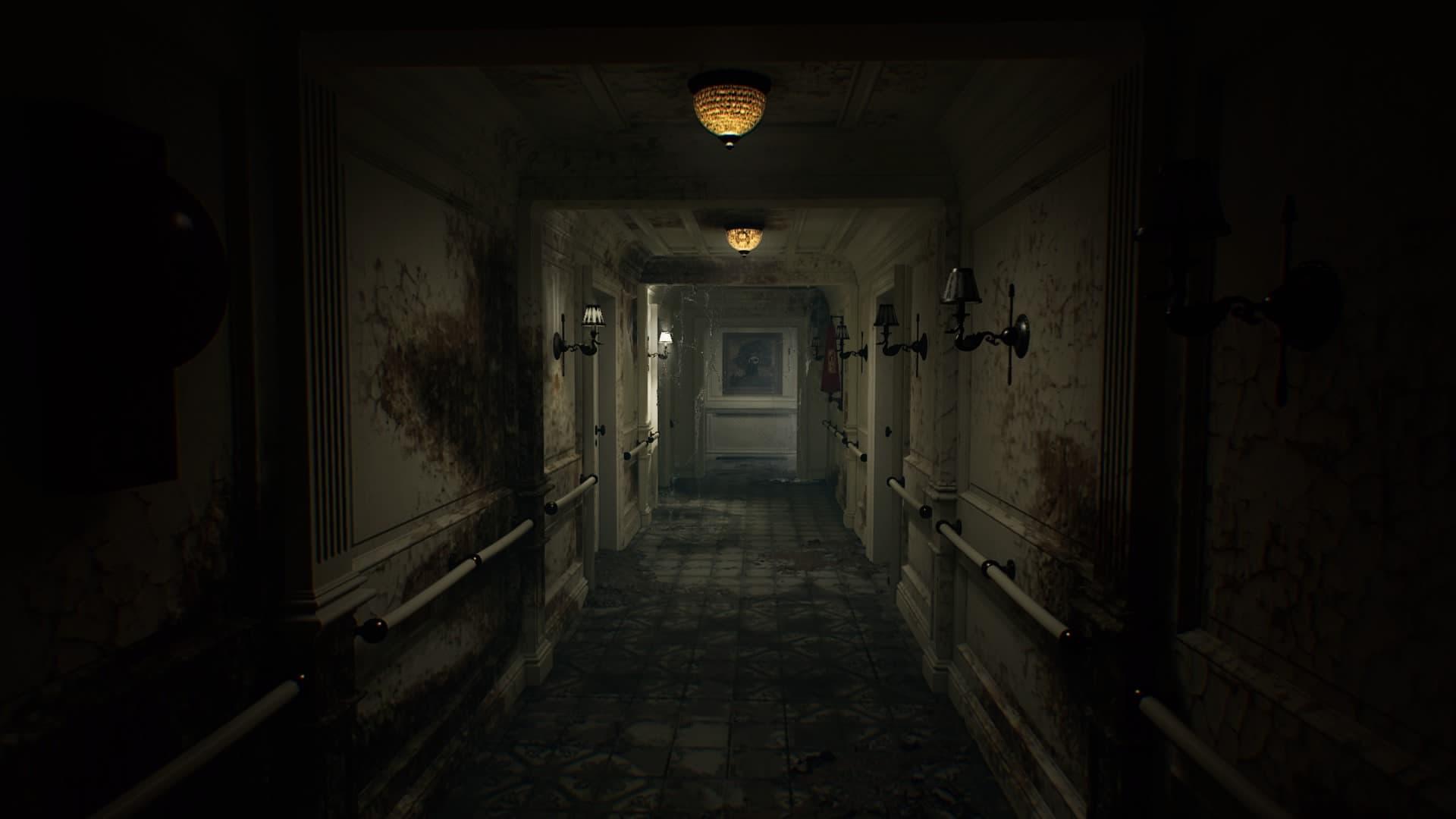 Layers of Fear 2 [RECENZJA]. Bloober Team potrafi wystraszyć