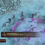 Warhammer Chaosbane poradnik