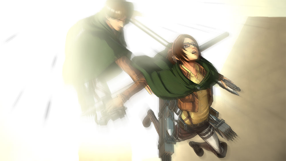 attack on titan 2 final battle screeny
