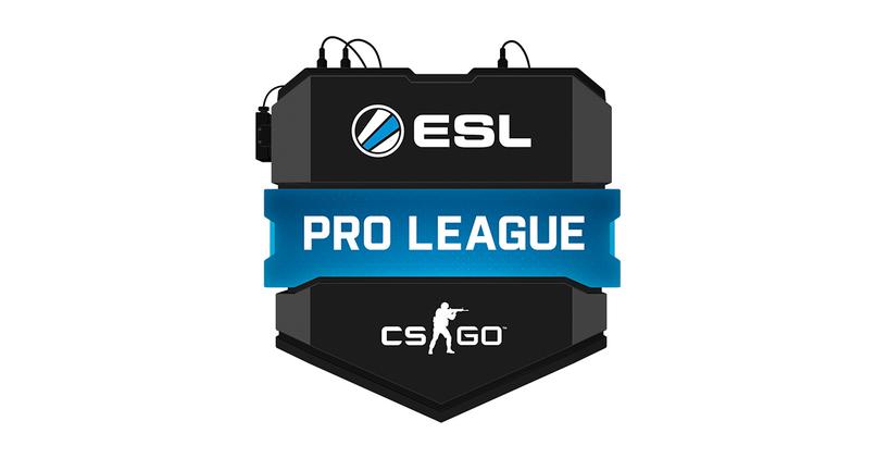 Wiemy z kim Neo zagra w ESL Pro League!