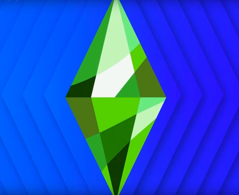 Aktualizacja w The Sims 4. Co EA zmieni tym razem?