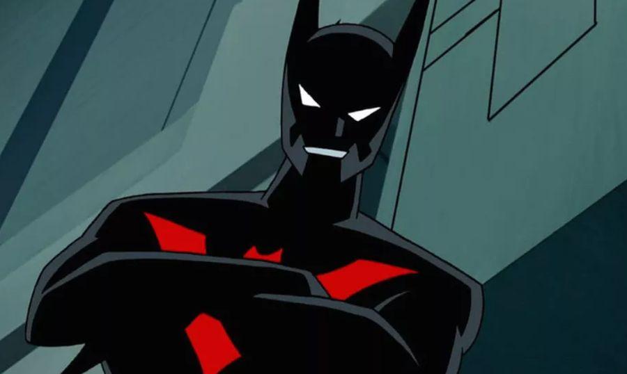 Zwolnienia w DC. O co chodzi w komiksowej aferze?