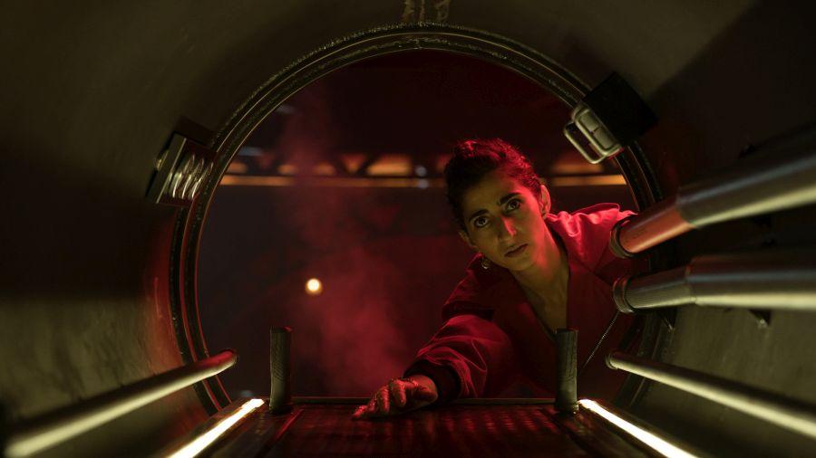 Netflix kwiecień 2020: lista filmów i seriali!
