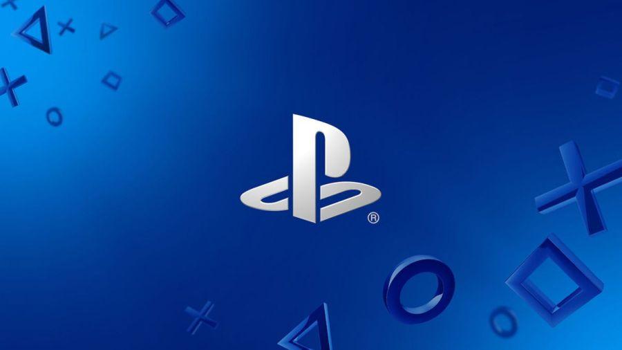 Jak zobaczyć ukryte trofea w PS4? Nie wszyscy to wiedzą