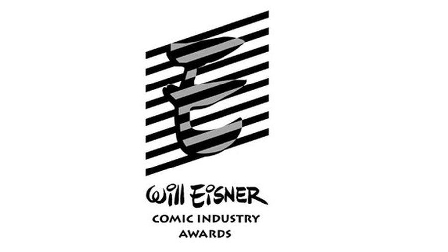 Nagroda Eisnera 2020. Znamy już nominacje