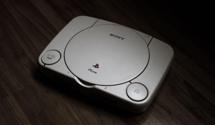 najlepsze gry na playstation 1