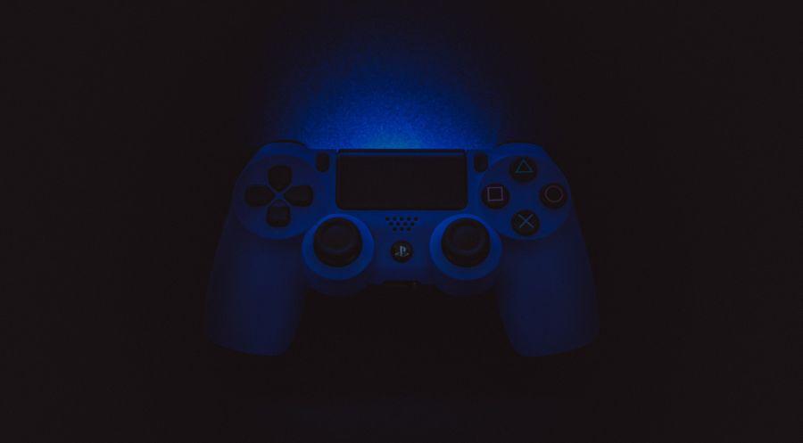 PlayStation 5 ukazuje się zbyt szybko i jest skokiem na kasę?