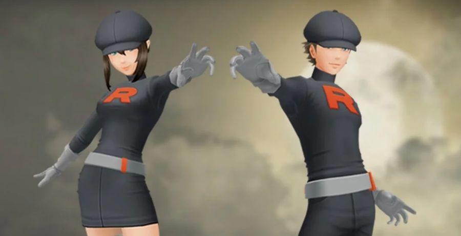 zespol r w pokemon go