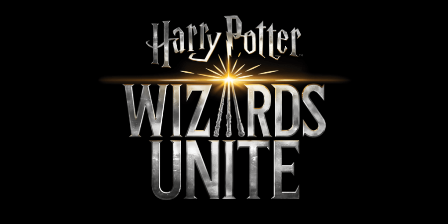 community day w harry potter wizard's unite 10 sierpnia 2019