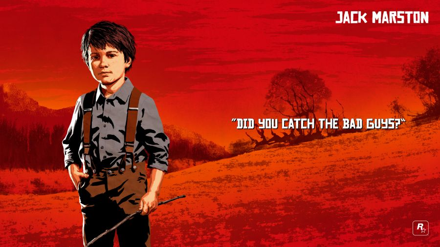 red dead redemption 2 na google stadia