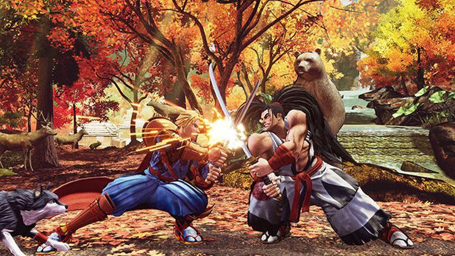 Samurai Shodown. Kolejna odsłona cyklu z tradycją [RECENZJA]
